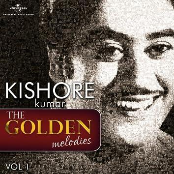 The Golden Melodies (Vol. 1)