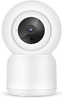 Afstandsbediening Hoge Definition Smart Camera Thuis Surveillance Ondersteuning Dual Stream Output 1080 P CCTV Home Securi...