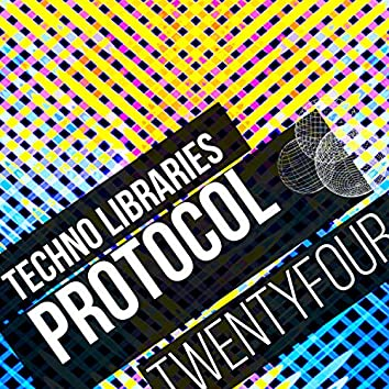 Protocol 24