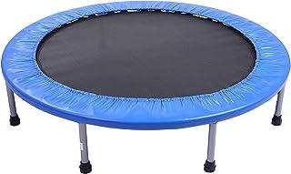 Round Trampoline, 130 cm