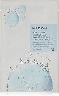 Mizon Joyful Time Essence Mask Hyaluronic Acid, Hyalüronik Asit Maskesi