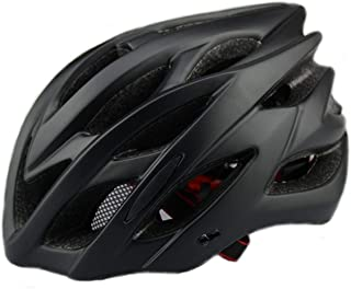 Amazon.es: casco spiuk