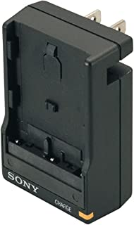 Sony BCT-RM InfoLithium M Series Portable Charger