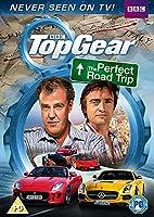 Top Gear [DVD] [Import]