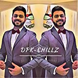 Dpk-Chillz