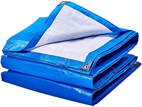 Carpa para Camping Lona para Lona Toldo para Toldo Cobertor ...