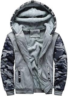 : 5XL Sweats à capuche Sweats : Vêtements