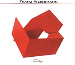 Franz Weissmann: Depoimento (Volume 19)