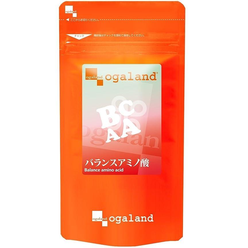 尋ねる地平線アリスお徳用バランスアミノ酸 (270粒/約3ヶ月分)