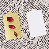 Pangdingk Tablero de Pastel de Mousse, Tablero de Base de Pastel reciclable Dorado de cartón Grueso, cafetería para el hogar, Cocina, panadería(Big Rectangle)