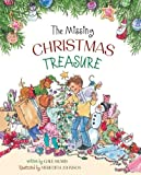 The Missing Christmas Treasure