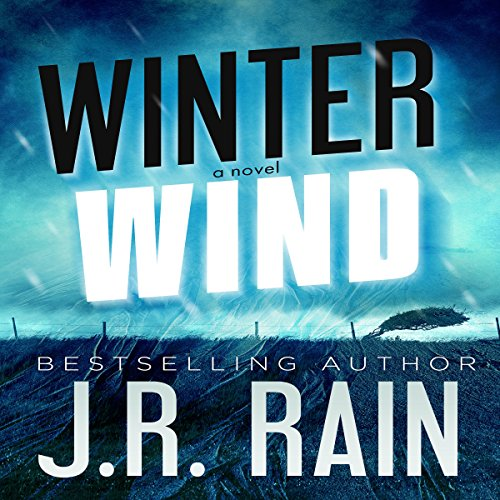 Winter Wind cover art