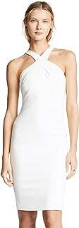 Women's Carolyn Dress