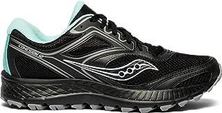 Women's VERSAFOAM Cohesion TR12 Trail Running Shoe