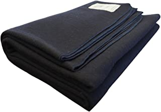 heavyweight wool fabric