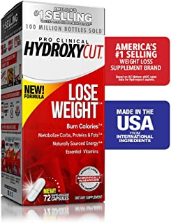 colon cleanse vitamin by Hydroxycut