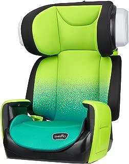 van captain seats for sale