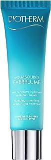 Biotherm Aquasource Everplump crema de día 30ml