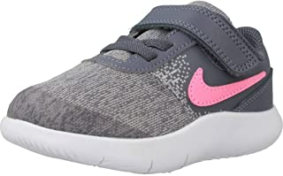 Nike Toddler Flex Contact (TDV)