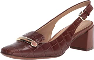 Naturalizer KENDRY womens Pump