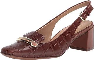 حذاء نسائي KENDRY من ناتشيراليزر