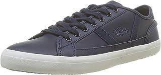 Lacoste Sideline 419 1 CMA, Sneaker Uomo