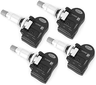capteur de surveillance de pression de pneu ABS TPMS 56053031AD Gorgeri Capteur de Pression des Pneus