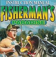 Fisherman's Paradise (輸入版)