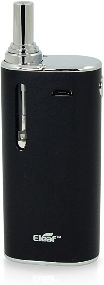 Eleaf, istick basic full kit,sigaretta ellettronica 6923641311158
