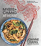 Image of Myers+Chang at Home: Recipes from the Beloved Boston Eatery