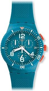 Swatch SUSN406 Patmos Unisex Watch