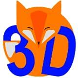 3D Fox - 3D Printer Controller