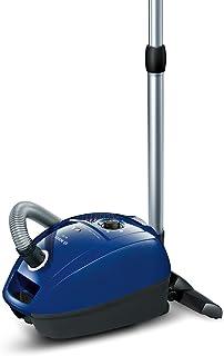 Bosch BGL3B110 - Aspiradora con bolsa, 650 W, sistema PowerProtect, color azul