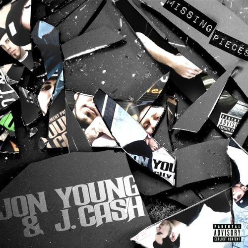 jon young listen to your heart free mp3 download