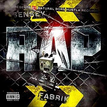 Rapfabrik