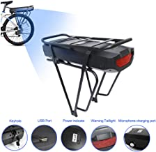 BAFANG BBS02B 48V 750W Mid Drive Electric Bike Motor Ebike Conversion Kit Mid Motor for Mountain Bike Road Bike with Optional 48V 11.6Ah/13Ah/17.5Ah and 52V 14Ah Battery