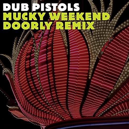 The Dub Pistols & Doorly feat. Rodney P