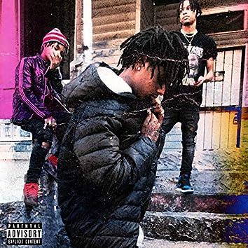Check (feat. Kreepxx & Jaypopi)