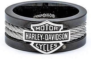 Suchergebnis auf für: Harley Davidson: Schmuck