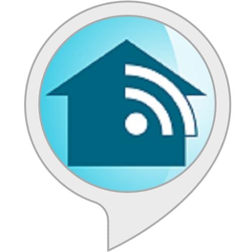 Technoline Mobile Alerts