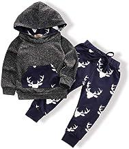 hunting hoodie deer coming home outfit wildlife baby gift hunting baby gift buck hoodie deer baby gift Baby deer hoodie deer outfit