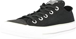 Amazon.it: chuck taylor all star nere - 36