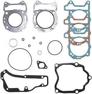 Suchergebnis Auf Für Piaggio X9 Motoren Motorteile Motorräder Ersatzteile Zubehör Auto Motorrad