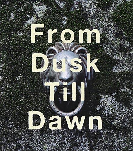 [画像:From Dusk Till Dawn by ABINGDON BOYS SCHOOL (2009-12-16)]