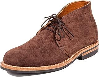White's Boots Chukka