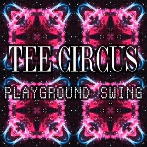 Tee Circus