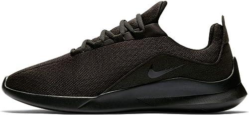 Nike Viale Top Maillot Jordan