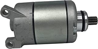 trx450er stator