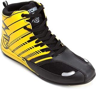 fa193d2c23 Moda - Netshoes - Masculino na Amazon.com.br