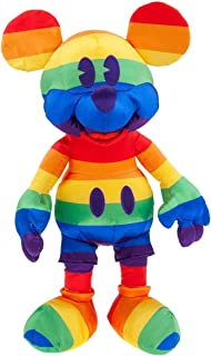 Best rainbow mickey collection Reviews
